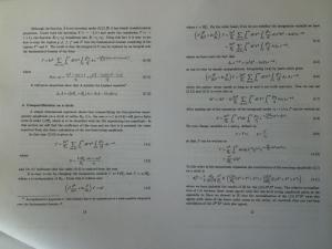 Blog math 1