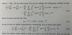 Blog math 2