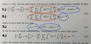 Blog math 3