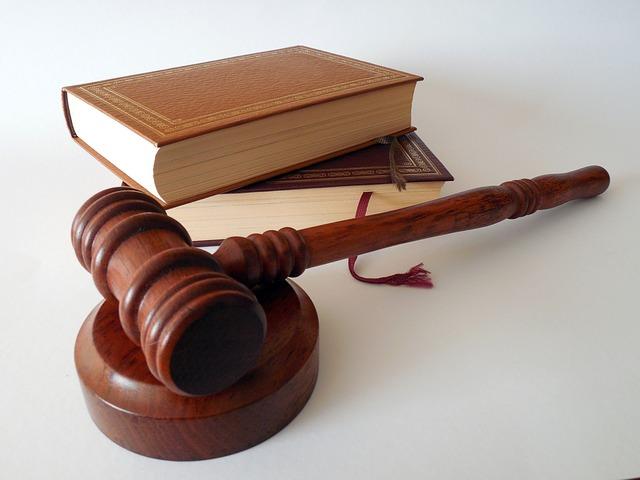 Inwieweit Speed Reading auch für Juristen geeignet ist - und was Speed Reading hier überhaupt bedeuten könnte -, damit befasst sich dieser Blogbeitrag.