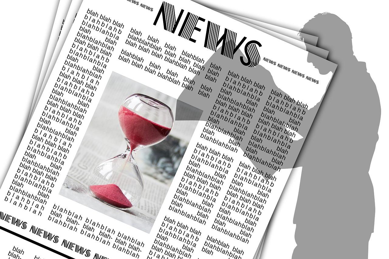 Süddeutsche Zeitung befasst sich mit Pro & Contra zu Speed Reading