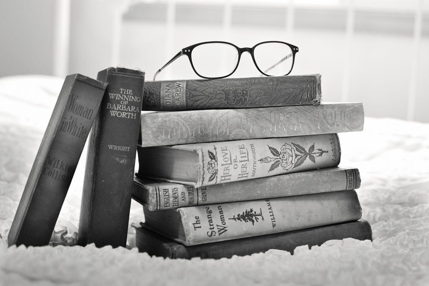 Speed Reading hilft gegen Stress mindestens so gut wie Teetrinken.
