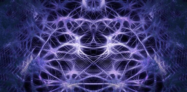 Speed Reading Blogbeitrag: Gehirnauslastung beim Lesen