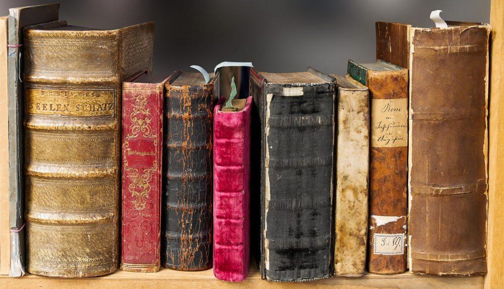 Speed Reading Blog: Lesen auf Papier oder am Bildschirm