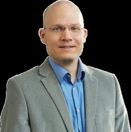 Friedrich Hasse trainiert Speed Reading nach der Improved Reading-Methode seit 2003 in Berlin, bundesweit und international, auf Deutsch oder Englisch